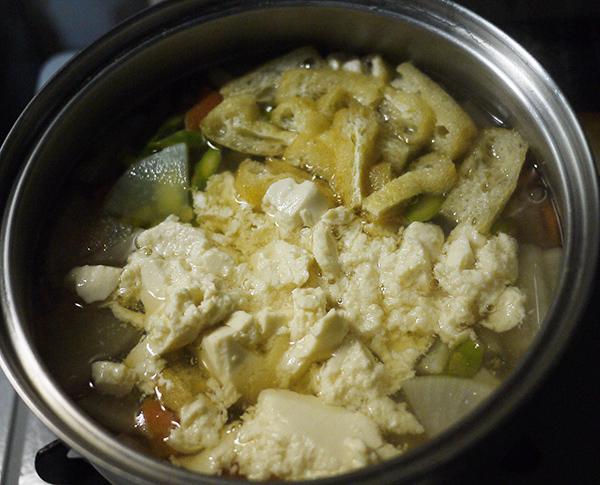 のっぺい汁作り方3 (2)